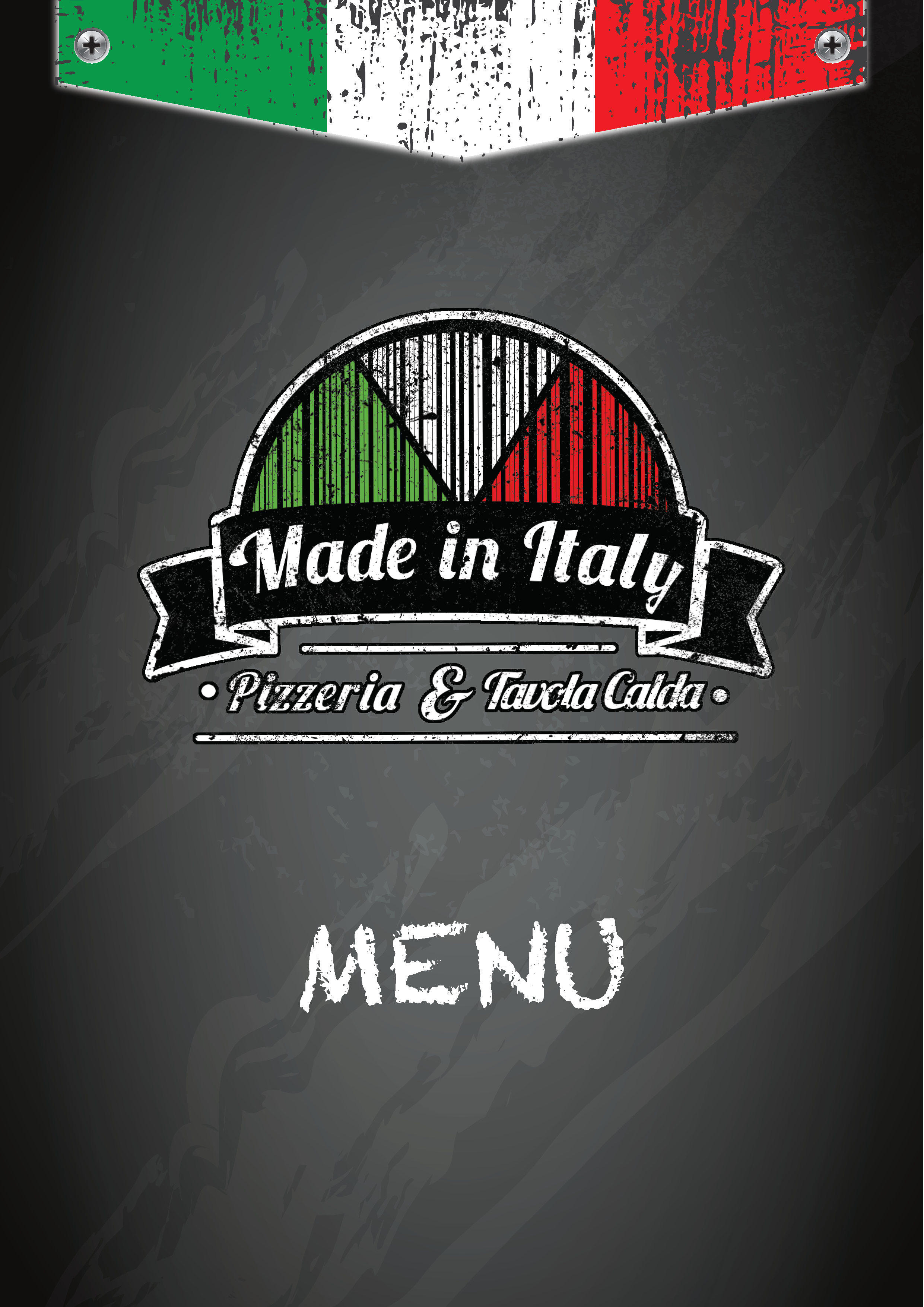 made_in_italy_menu_Page_1