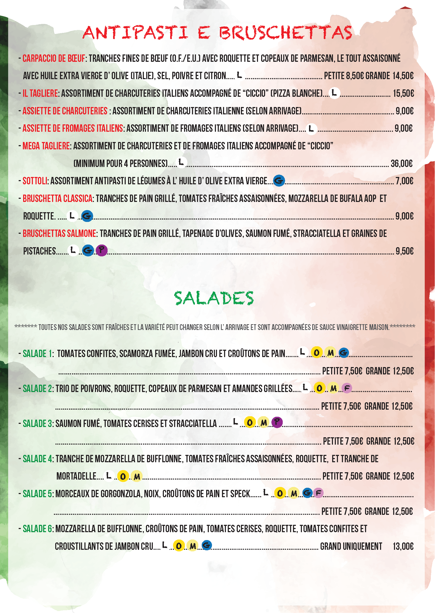 made_in_italy_menu_Page_2