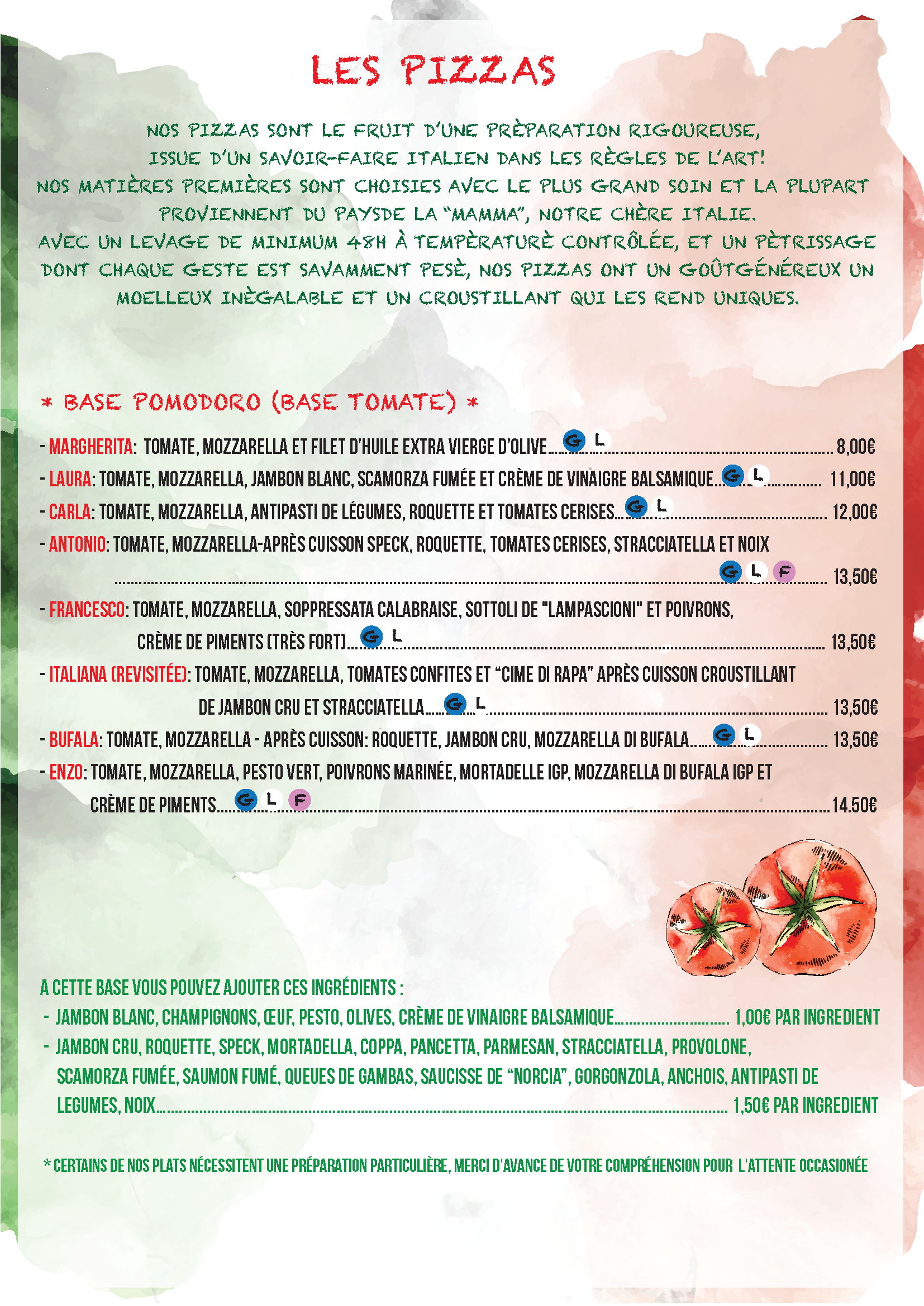 made_in_italy_menu_Page_4