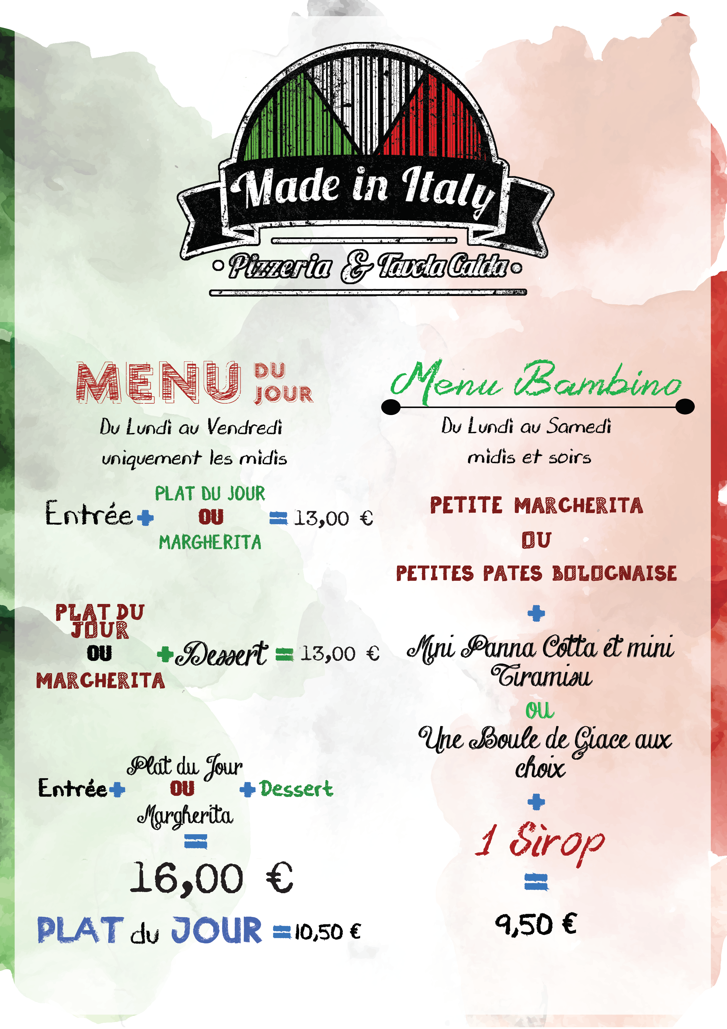 made_in_italy_menu_Page_6